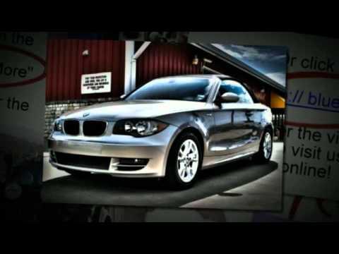 Auto Repair to Auto Wheels to Auto Alignment in Greenway, Glendale, Sky Harbor, Tempe, Phoenix, AZ,