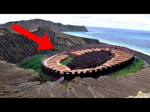 Most MYSTERIOUS Archaeological Discoveries Science Can't Explain! (Part 2)