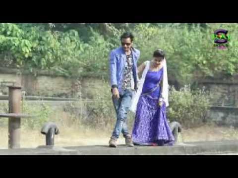 Ramix By D j Rizwan Mirjing {Purnia} Bhojpuri Video Www Dj rizwan mxi  tk