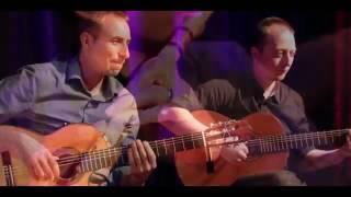CHURA LIYA  ( acoustic cover ) JONITA GANDHI