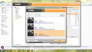 Скачать Como Colocar Imagen Y Personalizar El Titulo De Tus Canciones Con Aimp 3 Advanced Tag Editor