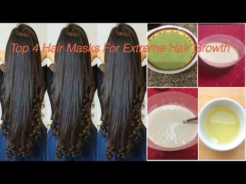 Highest 4000 Pack Homemade Hair Prevent Loss To Hair this