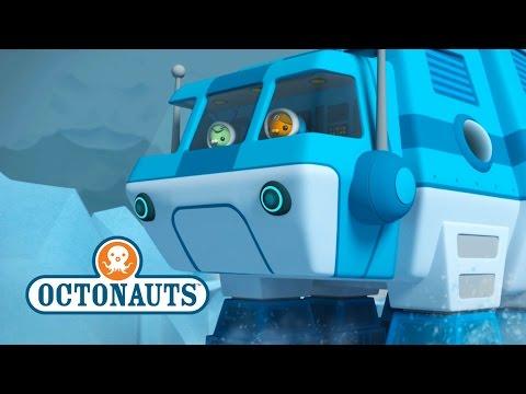 octonauts:-gup-i-close-up