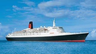 L'histoire des bateaux les plus célèbres - Documentaire