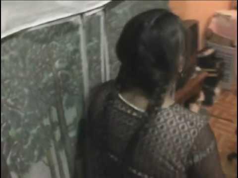 prostitutas peruanas videos prostitutas en la calle