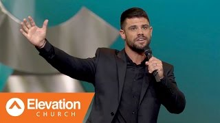 It Will Happen (Gateway Conference) | Pastor Steven Furtick
