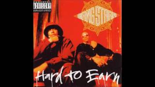 GangStarr - Hard To Earn 1994 FULL