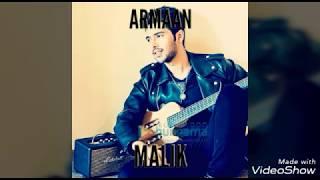 HUMEIN TUMSE PYAR KITNA SONG BY ARMAAN MALIK
