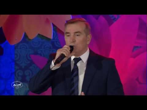 RIFAT TEPIC -  Plava ruza [Official video]