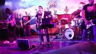 Aniversario de Agi-tc Antes de Usar - Mix 1 (Rock) YouTube Videos