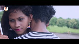 Nepel napam || miche kukmu santali album promo || 2017 coming very shortly