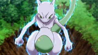 Como chegar [brilhante] Mewtwo-projeto Pokemon ROBLOX