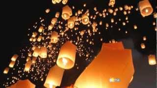 Đèn Trời Đêm (Acoustic) - Minh Kiên [Lyric]