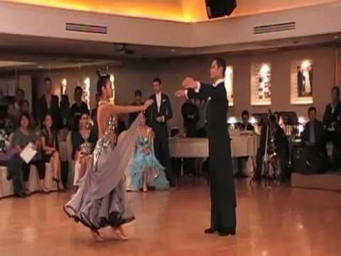 Ballroom Dance Steps   LoveToKnow
