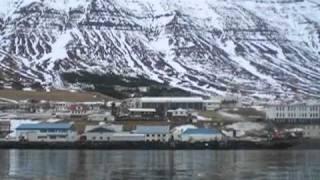 :: MOP :: Blackout - Mistonocivo (Cover) + Foto Islanda