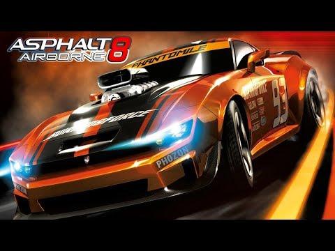 Asphalt 8 new car games to play bike games pc asphalt 8 youtube - Asphalt 8 hd images ...