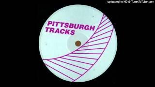 Pittsburgh Track Authority & Nice Rec - Rotunda