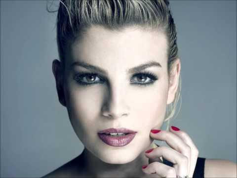 Emma Marrone - La mia città (Italy - Eurovision Song Contest 2014)