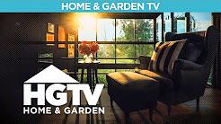 HGTV – So empfängst du den neuen Sender!
