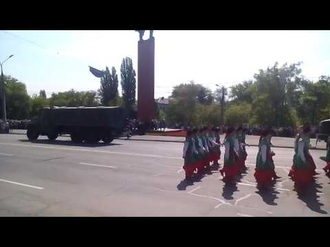 Закрытый форум города Крий Рог - Кривбасс. Объявления