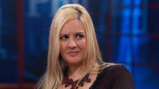 Dr. Phil To Mom Who Has Lost Custody Of Daughter: 'You Are On Self-Destruct As A Mother'