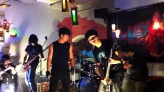 Ngày Tàn _ V-max Band.mp4