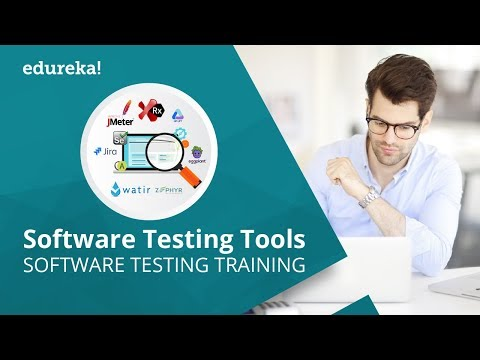 software-testing-tools-|-choosing-a-right-testing-tool-|-software-testing-tutorial-|-edureka