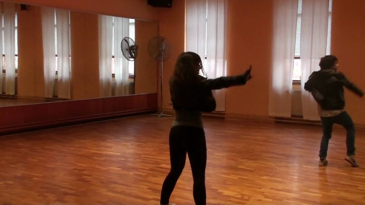D4f Tanzschule Stroh Tim Laila Lovegame Youtube