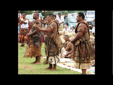 Wallis et Futuna 4