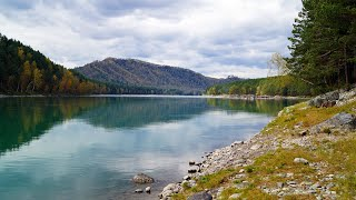 Горный Алтай 10-красивейших мест - Altai 10-most beautiful places(Все Видео Канала:Россия Природа Алтай - Russia Nature ALTAI https://www.youtube.com/user/zavarin2011/videos Алтай, Горный Алтай Горный..., 2016-04-04T06:02:46.000Z)