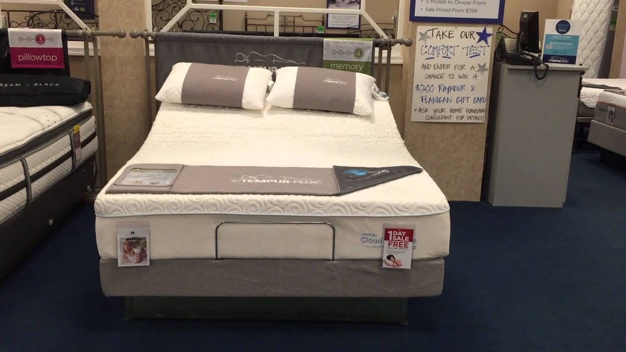 off stock preview to up sale mattresses in most save one mattress for day
