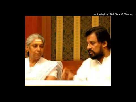 Kurumozhi Koonthalil Vidarumo.....(Preetha Madhu)