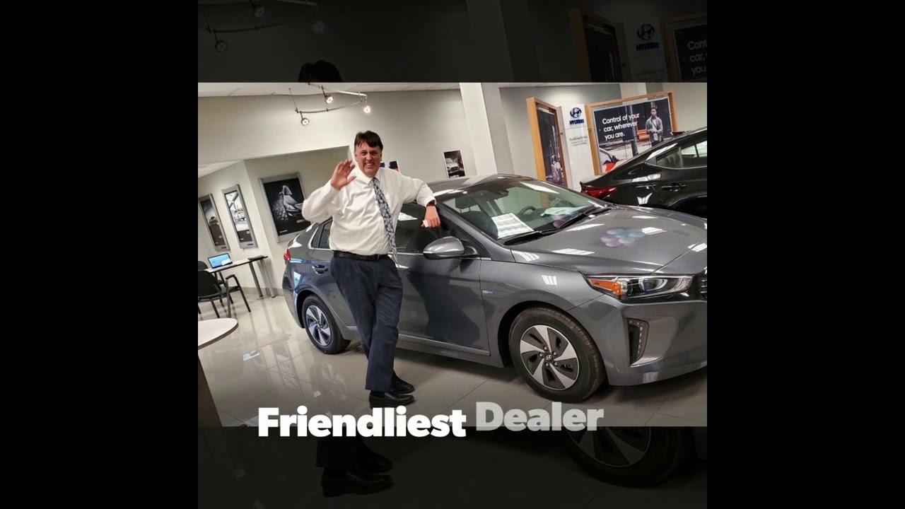 2019 Hyundai Ioniq Hybrid San Antonio Tx Best Price Hyundai Ioniq Blue Dealer Austin Tx