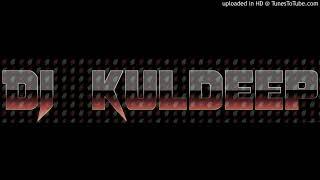 Download Sun Soniye Sun Dildar Dj Kuldeep Konch Mp3