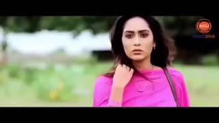 HiFiMov com ontare ontare nancy ft kapil bangla new song 2016