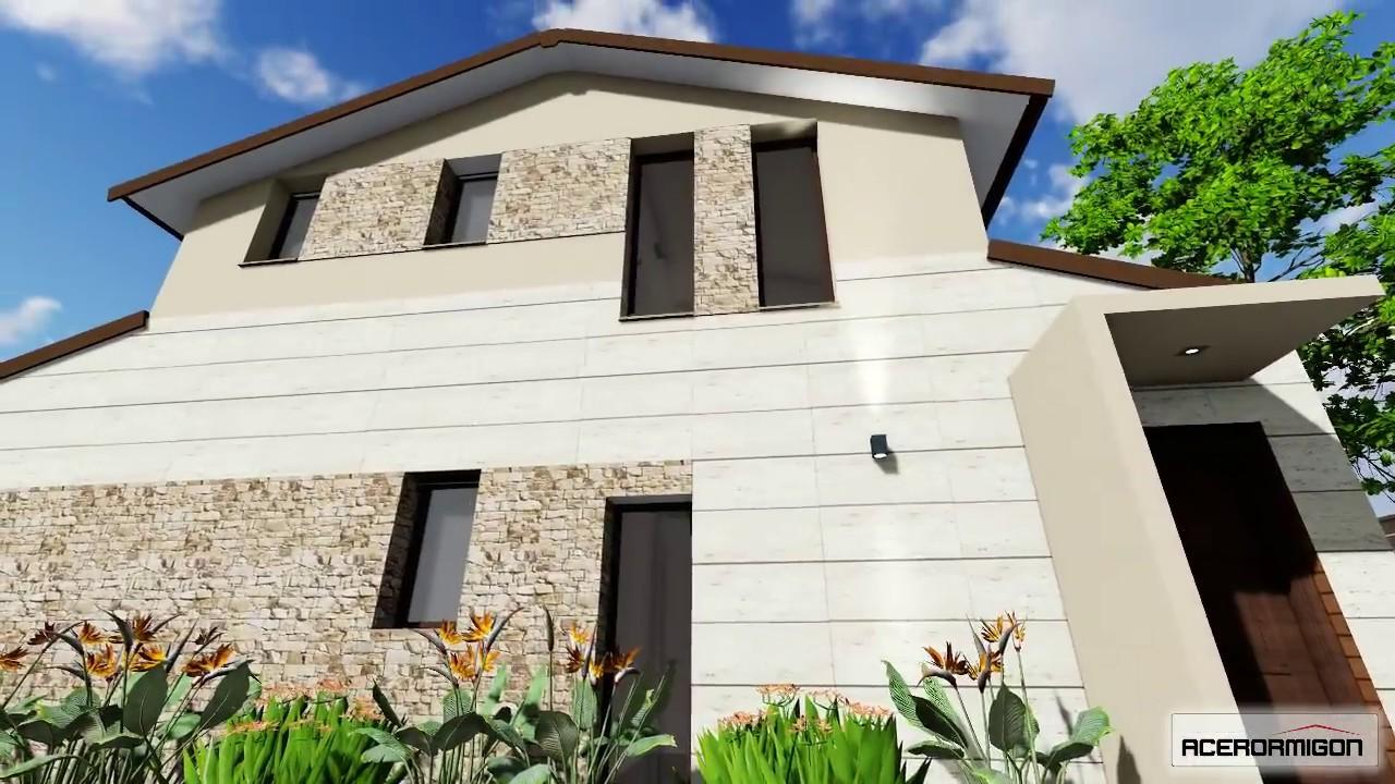 Viviendas de hormigon johnson m with viviendas de hormigon stunning imagen de la web de pmp - Casas baratas en puerto de sagunto ...