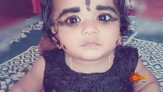 Kadhakalkkappuram | 6 may 2019 | SuryaTV
