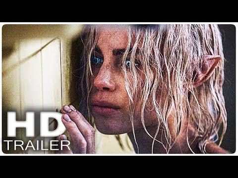 BRIGHT Trailer (2017) Netflix,* download