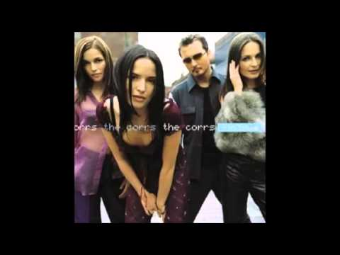 The Corrs - Breathless [Audio]
