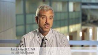 Moffitt Breakthroughs: Clinical Trials