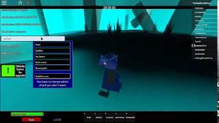 Roblox: Les robots (v 1.1.4) Toutes les évolutions du pingouin glacé