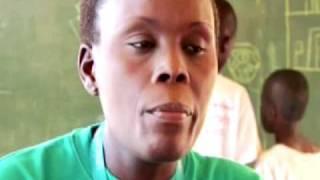 Haiti: Hip-hop