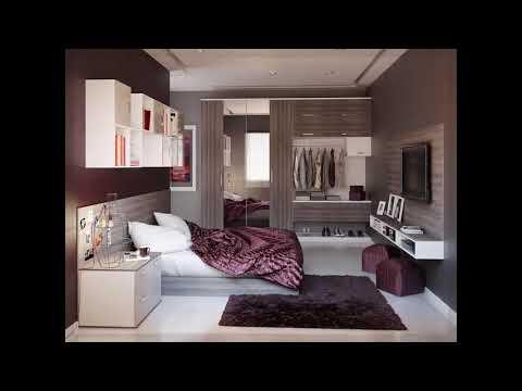 moderne schlafzimmer design bilder