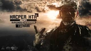 Kacper HTA feat Asteya - Tsunami (OLDSCHOOL vs NEWSCHOOL)