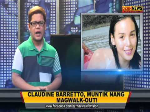 claudine barreto and rico yan relationship marketing