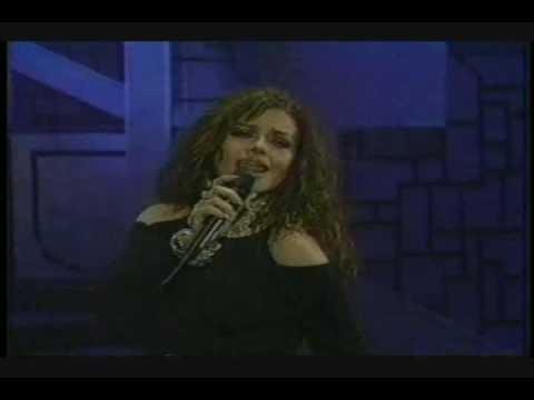 MARIA SORTE, MUSICA ROMANTICA, CANCION DE AMOR, POP TROPICAL.