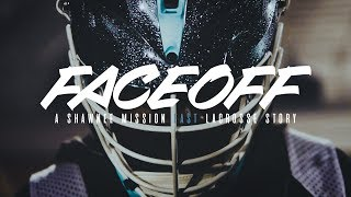 Face-Off S3: Episode 1 | Dynasty
