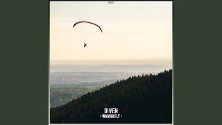 Wanna Fly (Radio Edit)