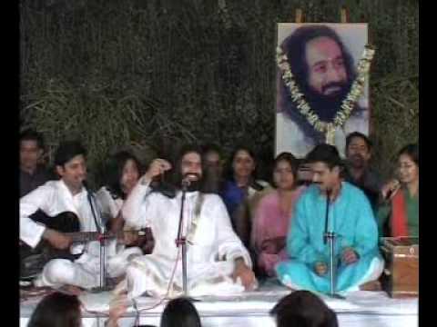 Gopala Gopala Shyam Gopala - Rishi Nitya Pragya