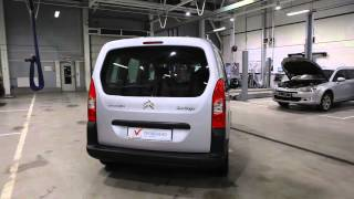 citroen berlingo(, 2016-03-14T11:39:05.000Z)